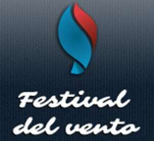 Festival del vento, alla villa Margherita e al Rakija per degustazioni e intrattenimento