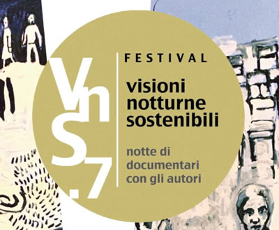 Festival delle Visioni Notturne Sostenibili a Segesta
