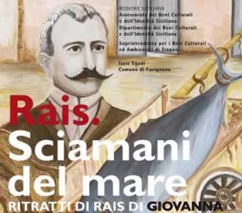 Mattanza of Favignana Pictures
