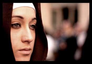 I misteri di Trapani: itinerario 2014