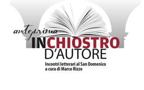 Author´s Ink in Trapani