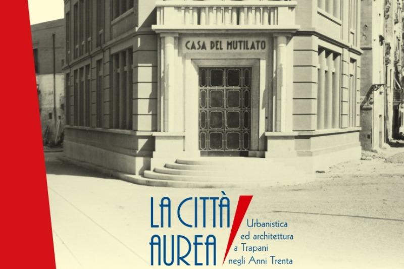 La città Aurea al Museo Pepoli
