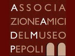 La scuola al Museo Pepoli di Trapani