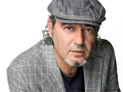 Luca Carboni a San Vito lo Capo
