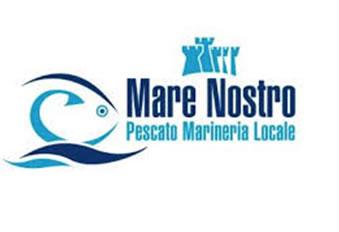 Mare Nostro - Pescato Marineria Locale
