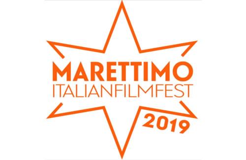 Marettimo Italian Film Fest