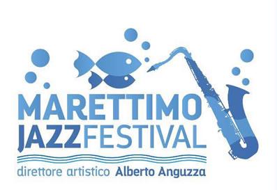 2016 Jazz Festival in Marettimo
