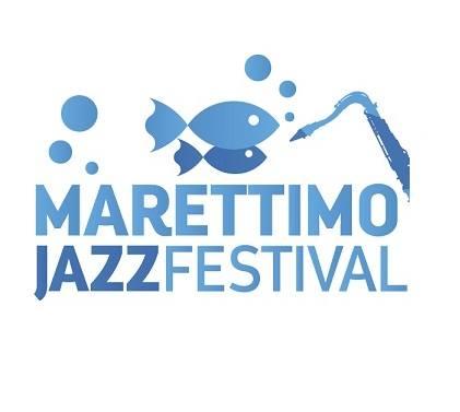 Jazz Festival in Marettimo