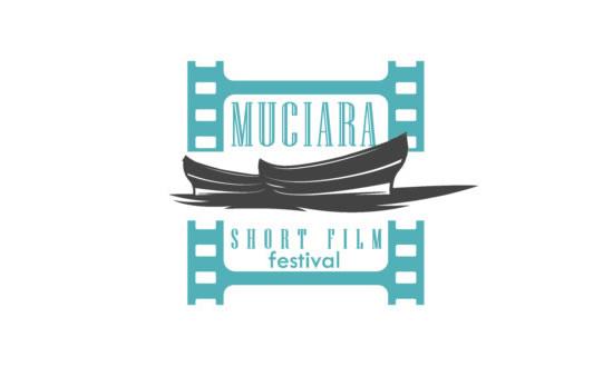 Muciara short film fest a Bonagia