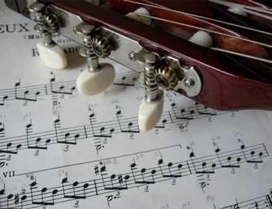 Musica da camera al Museo Pepoli di Trapani