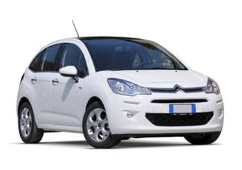 Rental car in Trapani? Discover 7 +1 possibilities