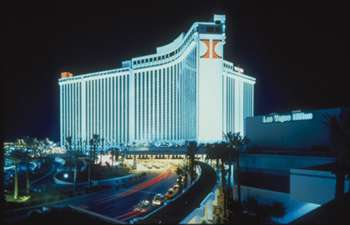 Offerte Hilton per Natale