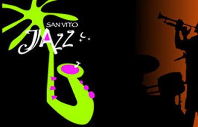 Parte il San Vito Jazz 2012