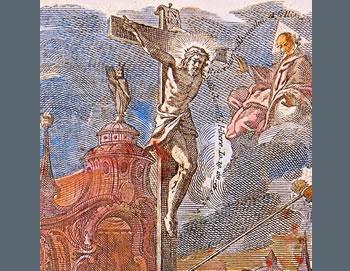 Passio Christi al Museo Pepoli