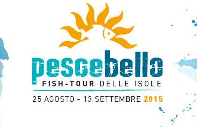 Fish tour in Favignana and Pantelleria - Pescebello