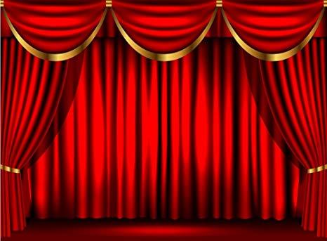 Rassegna teatrale a San Vito lo Capo