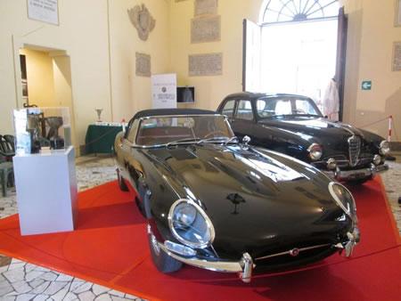 Trapani Monte Erice historical reenactment
