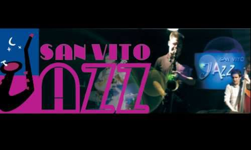 Jazz in San Vito Lo Capo