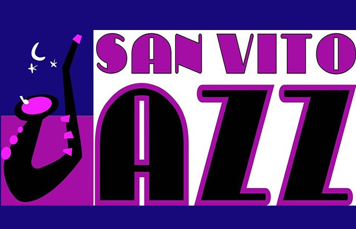 San Vito lo Capo jazz