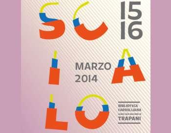 Scialo. 2 days of culture at Biblioteca Fardelliana