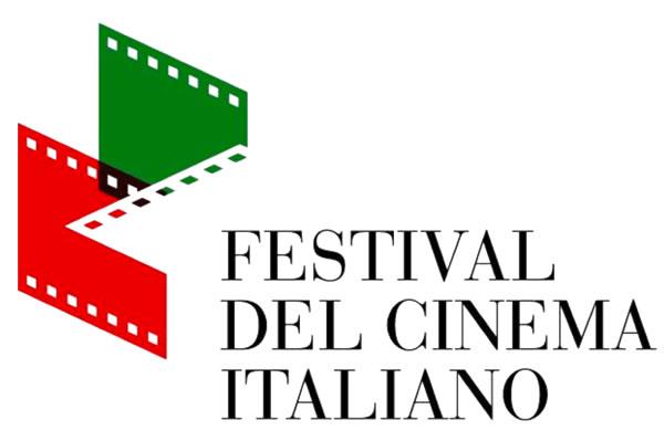 Second edition of the Italian film festival in San Vito lo Capo