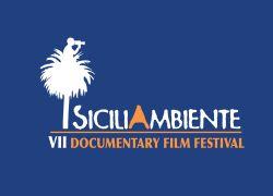 SicilAmbiente Film Festival a San Vito lo Capo