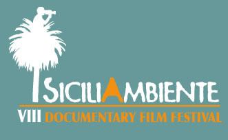 Sicilia Film Festival a San Vito Lo Capo