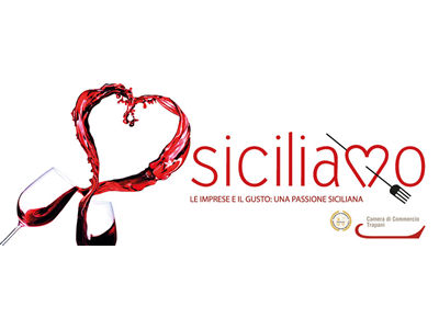 2015 Siciliamo expo in Marsala