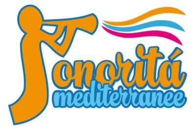 Sonorit� Mediterranee a Favignana