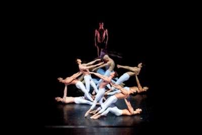 Stagione teatrale 2013 Si alza il sipario, ad Alcamo