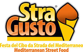 2018 Stragusto is back to Trapani