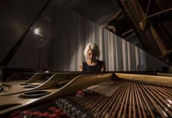 Trapani, Amici della Musica: 60 and not feeling it