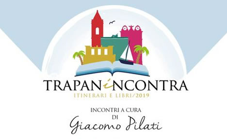 Trapanincontra - literary review