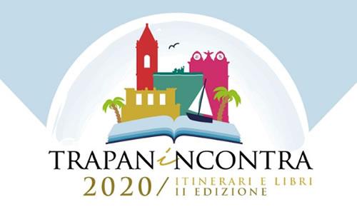 Trapanincontra 2020