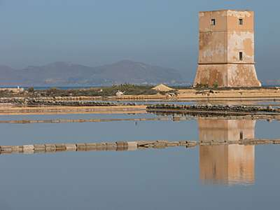 Tourist fow what. Confindustra Trapani organize a meeting