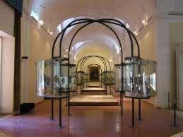 X Giornata Nazionale degli Amici dei Musei