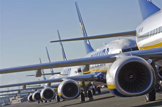Terminati lavori ampliamento aeroporto Trapani