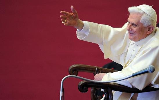 Sicilia, visita pontefice: le cinque volte di Papa Wojtyla