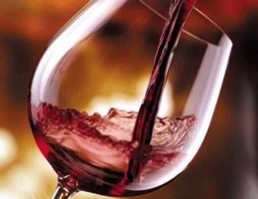 Wine Tour 2010 a Marsala (Trapani): fra cantine, sport e divertimento