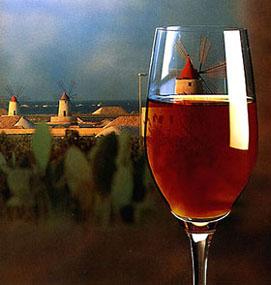 Piatti bg e vino Marsala alla cena degli Accademici