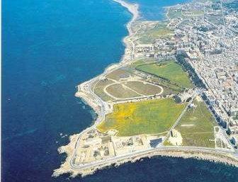 Marsala, nuovi orari per le visite archeologiche