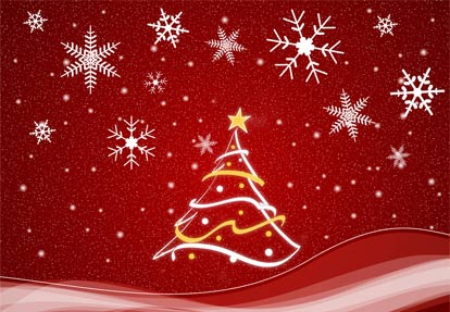 Programma eventi natalizi dal Comune di Trapani
