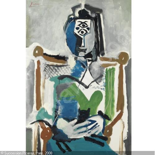 Salemi torna a bere con Benedivino - E Sgarbi porta in citta' un Picasso