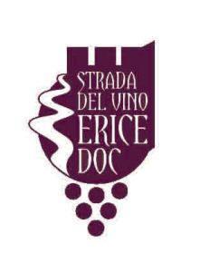 Strada del Vino Erice Doc si allea con due nuovi TO