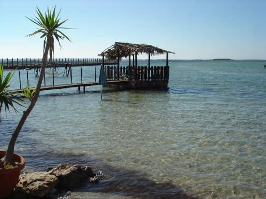 Cala il turismo in Sicilia, tranne a Trapani