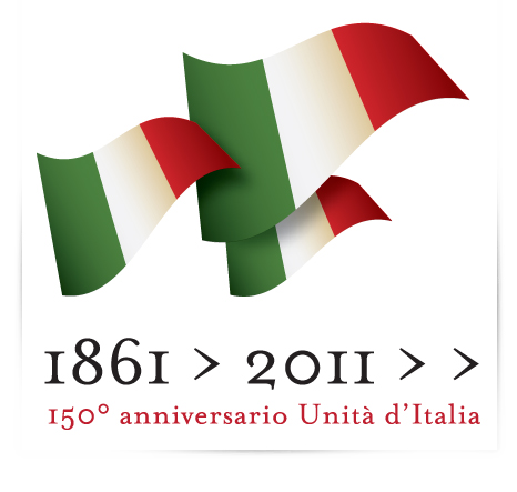 In Marsala there will be tours in the places of Unity of Italy