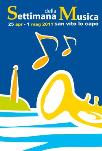 Settimana della Musica a San Vito Lo Capo