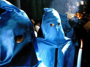 Vacanze pasquali a Trapani per la processione dei Misteri