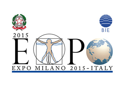 Trapani all'Expo' 2015 di Milano