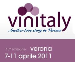 Trapani al vinitaly 2011